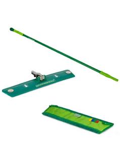 Greenspeed Complete Mop System