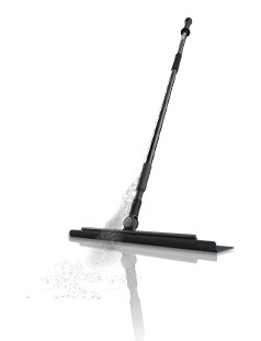 Blade Complete Mopping System 1 x G Fibre