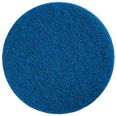 20cm Blue Cleaning Pad (Box of 5)