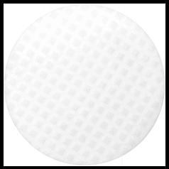 Melamine Pad (Box of 5)